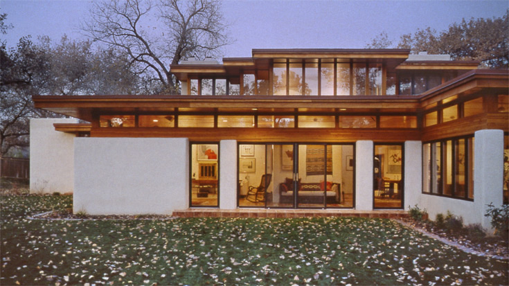 ... Luxury Home Architects Albuquerque ...